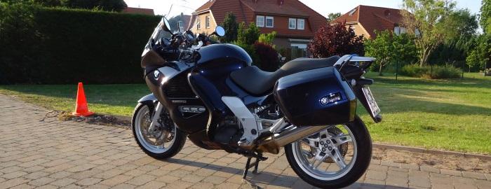 BMWk1200gt.jpg
