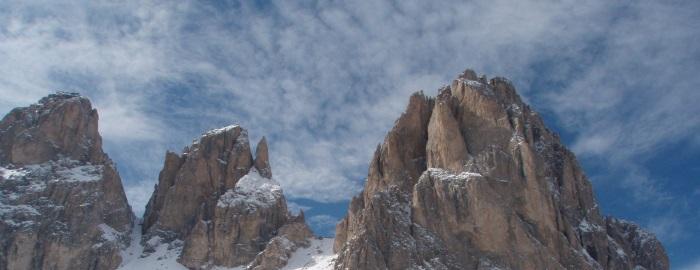 Dolomiten2.jpg
